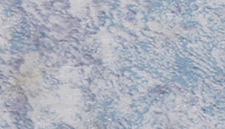 Sàn Nhựa Vinyl Cuộn RFM15