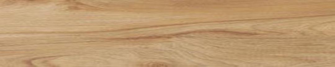 Sàn nhựa Galaxy Vân gỗ MSW 1011