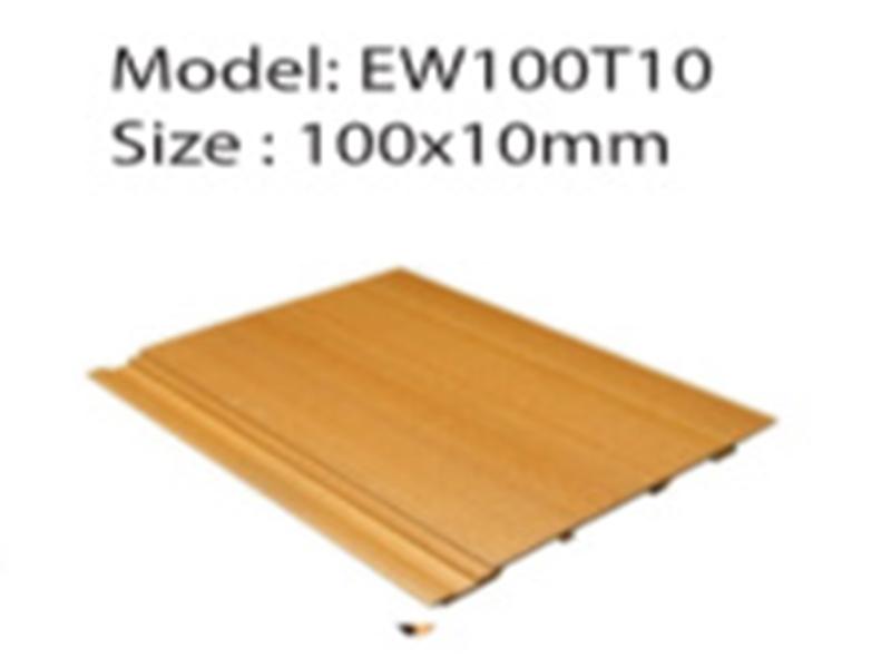 Tấm Ốp Ngoài Trời EW100T10Tấm Ốp Ngoài Trời EW100T10