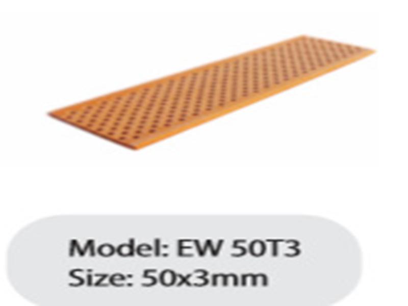 Tấm Ốp Ngoài Trời EW50T3