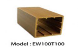 Á Đông Floor Thanh Đa Năng EW100T100