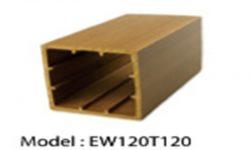 Á Đông Floor Thanh Đa Năng EW120T120