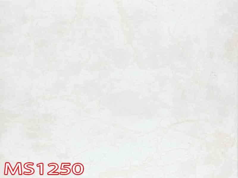 Sàn Nhựa Vinyl Vân Đá MS1250