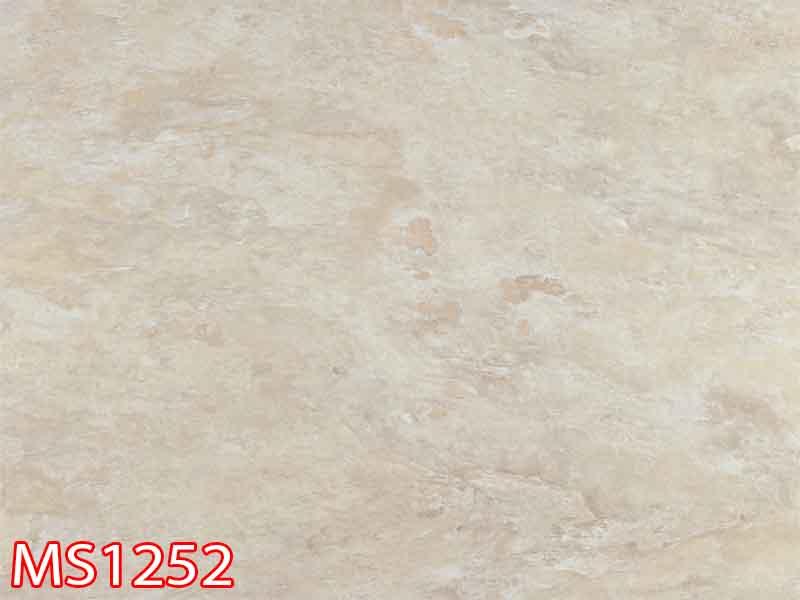 Sàn Nhựa Vinyl Vân Đá MS1252