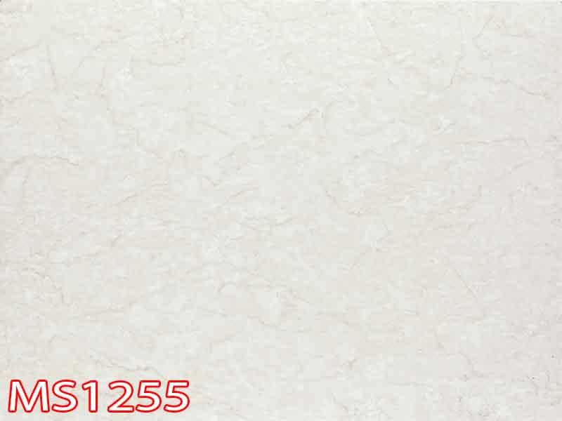 Sàn Nhựa Vinyl Vân Đá MS1255