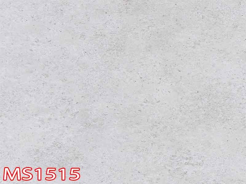 Sàn Nhựa Vinyl Vân Đá MS1515