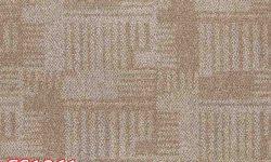 Sàn Nhựa Vinyl Vân Thảm CS1261
