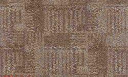 Sàn Nhựa Vinyl Vân Thảm CS1262