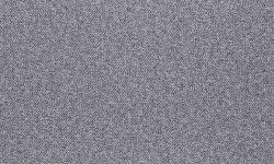 Sàn Nhựa Vinyl Vân Thảm CS1263