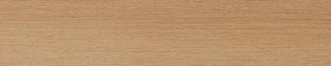 Sàn nhựa Galaxy Vân gỗ MSW 1002