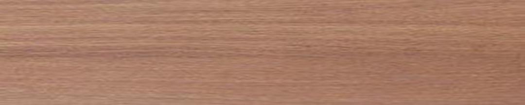 Sàn nhựa Galaxy Vân gỗ MSW 1003