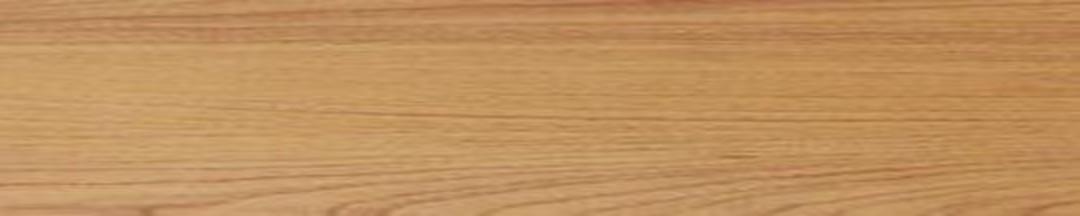 Sàn nhựa Galaxy Vân gỗ MSW 1004