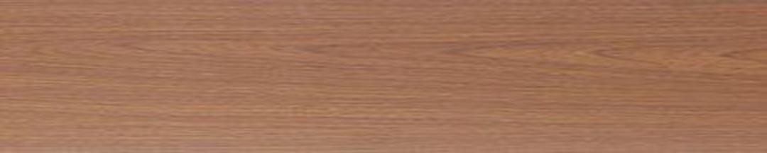 Sàn nhựa Galaxy Vân gỗ MSW 1005