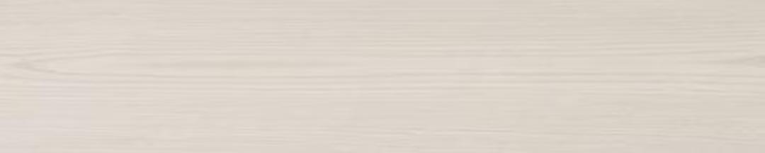 Sàn nhựa Galaxy Vân gỗ MSW 1006