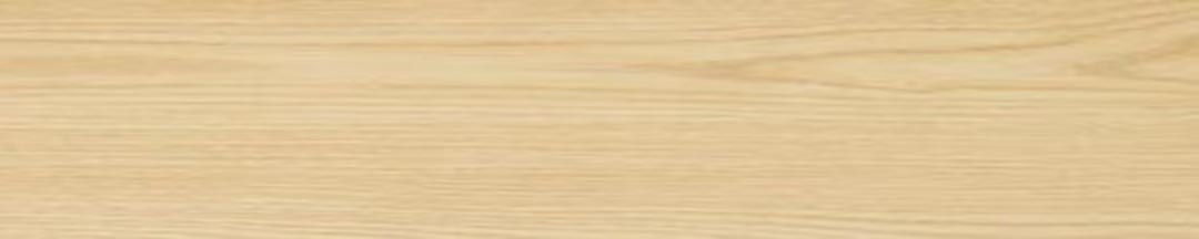 Sàn nhựa Galaxy Vân gỗ MSW 1007