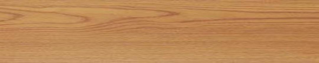 Sàn nhựa Galaxy Vân gỗ MSW 1008