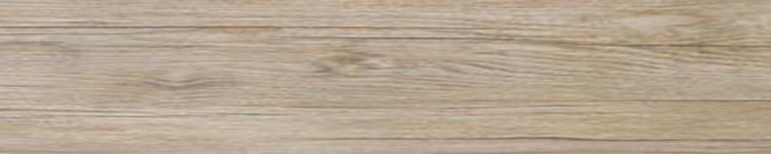 Sàn nhựa Galaxy Vân gỗ MSW 1009