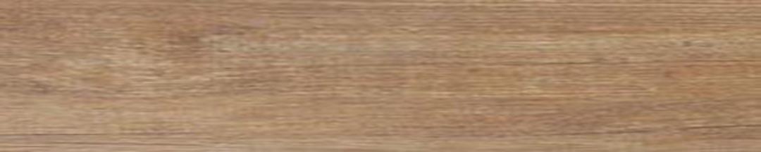 Sàn nhựa Galaxy Vân gỗ MSW 1010