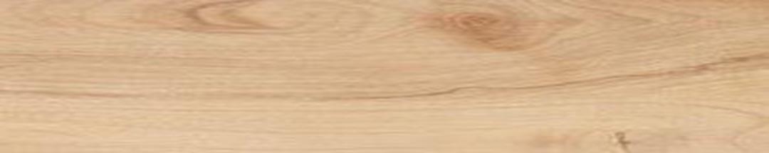Sàn nhựa Galaxy Vân gỗ MSW 1012