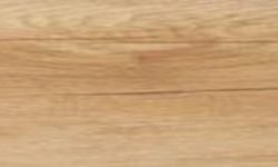 Sàn nhựa Galaxy Vân gỗ MSW 1017