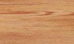 Sàn nhựa Galaxy Vân gỗ MSW 1018