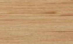 Sàn nhựa Galaxy Vân gỗ MSW 1019