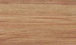 Sàn nhựa Galaxy Vân gỗ MSW 1020